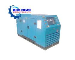Máy phát điện Diesel MF3380-S (38KVA)