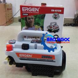 Máy rửa xe Ergen EN-6728