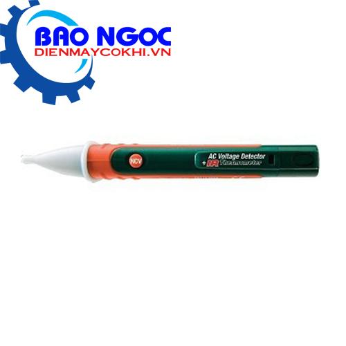 Bút Thử Điện/Đo Nhiệt Độ Extech - DV40
