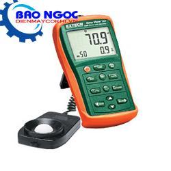 Máy đo ánh sáng Extech-EA33