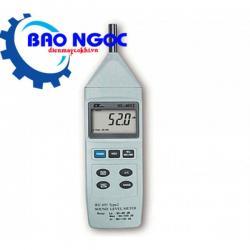 Máy đo độ ồn Lutron SL-4012