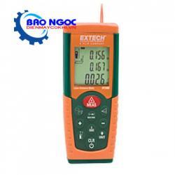 Máy đo khoảng cách laser Extech DT200
