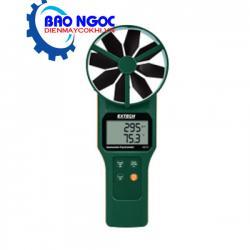 Máy đo tốc độ gió Extech AN 310