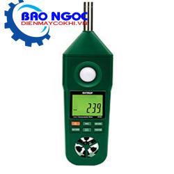 Máy đo vi khí hậu Extec-EN300