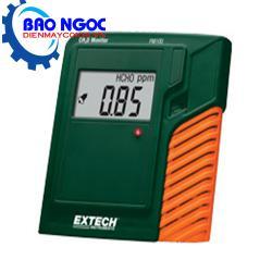 Máy đo nồng độ Formaldehyde Extech-FM100