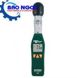 Máy đo chỉ số nhiệt Extech HT30